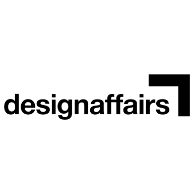 designaffairs